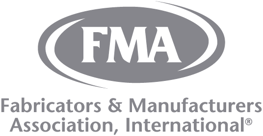 Fabricators & Manufacturers Association Intl. (FMA)
